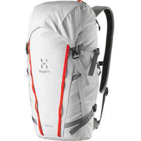 Haglöfs Katla 25 Backpack grey
